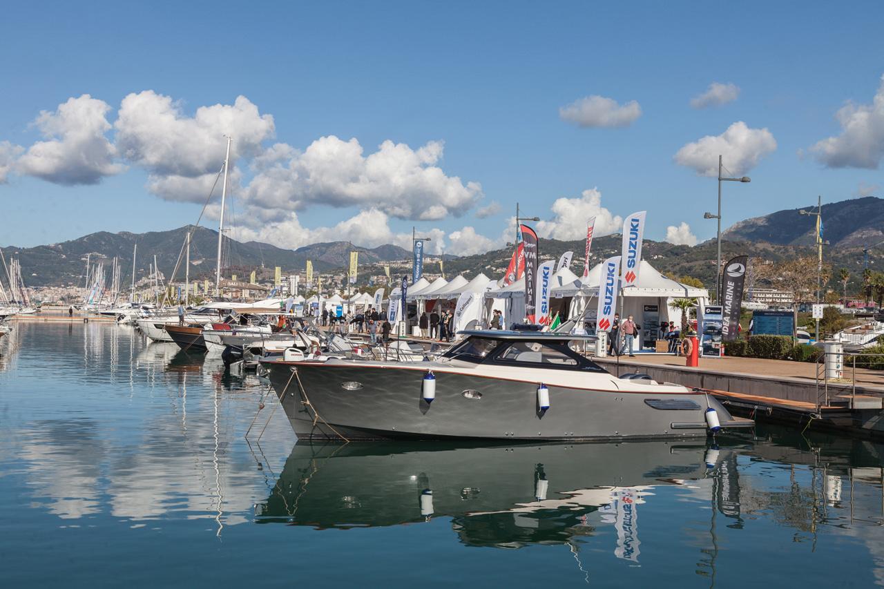 Boat-Show2020_photocredit_GaetanoDelMauro__MG_9628