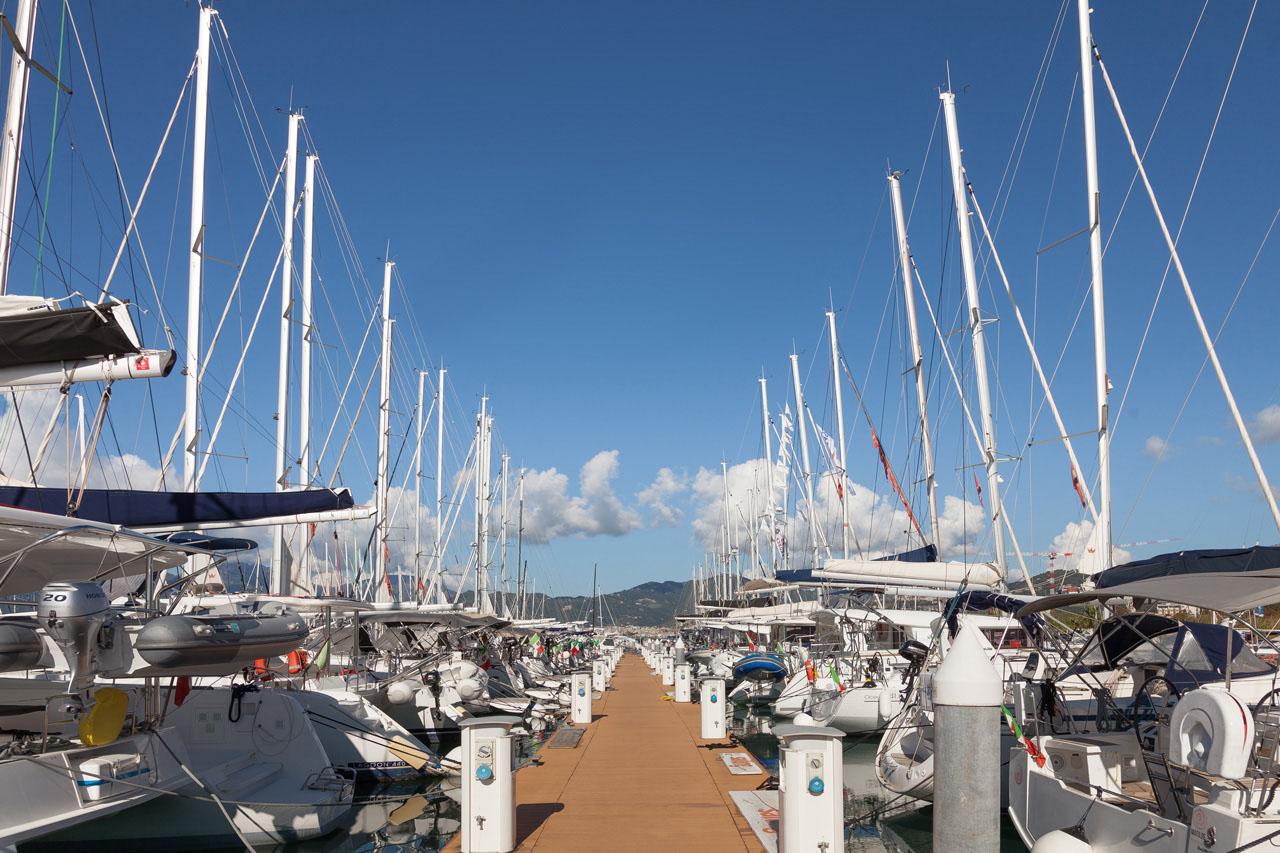 Boat-Show2020_photocredit_GaetanoDelMauro__MG_9640