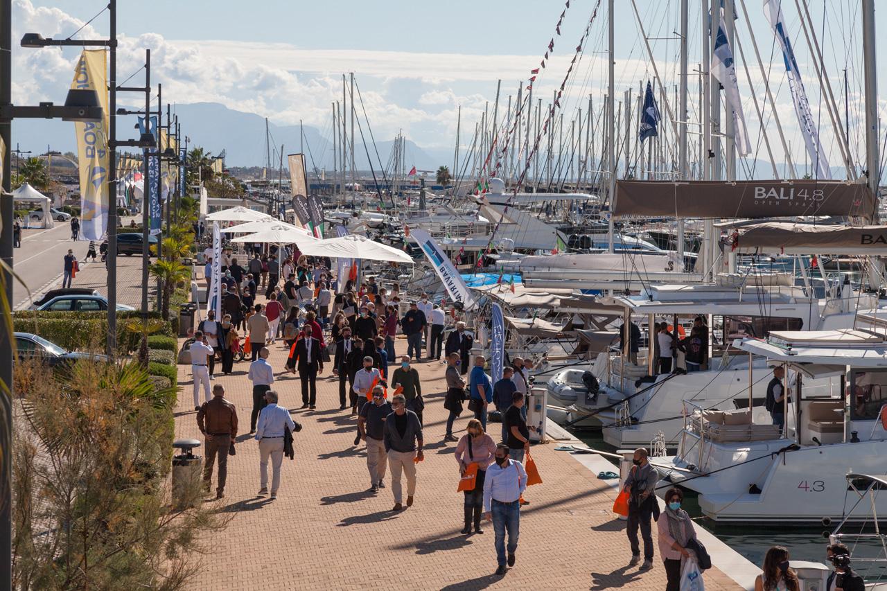Boat-Show2020_photocredit_GaetanoDelMauro__MG_9758