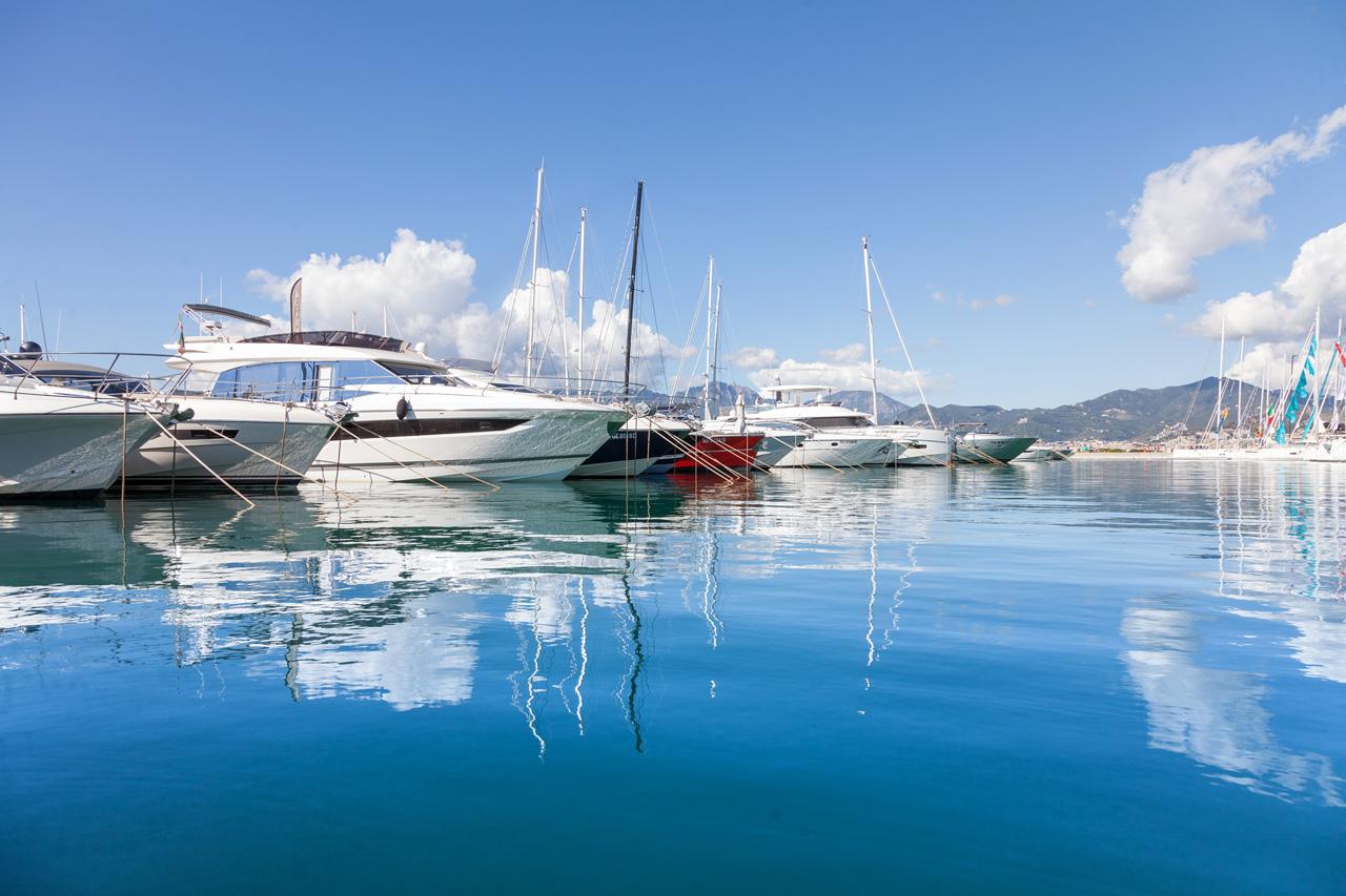 Boat-Show2020_photocredit_GaetanoDelMauro__MG_9803_a
