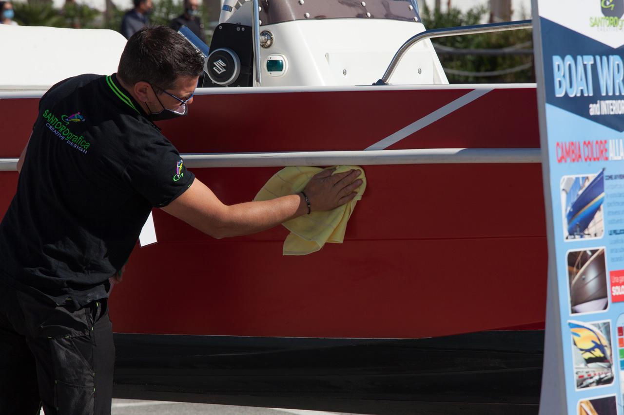 Boat-Show2020_photocredit_GaetanoDelMauro__MG_9879