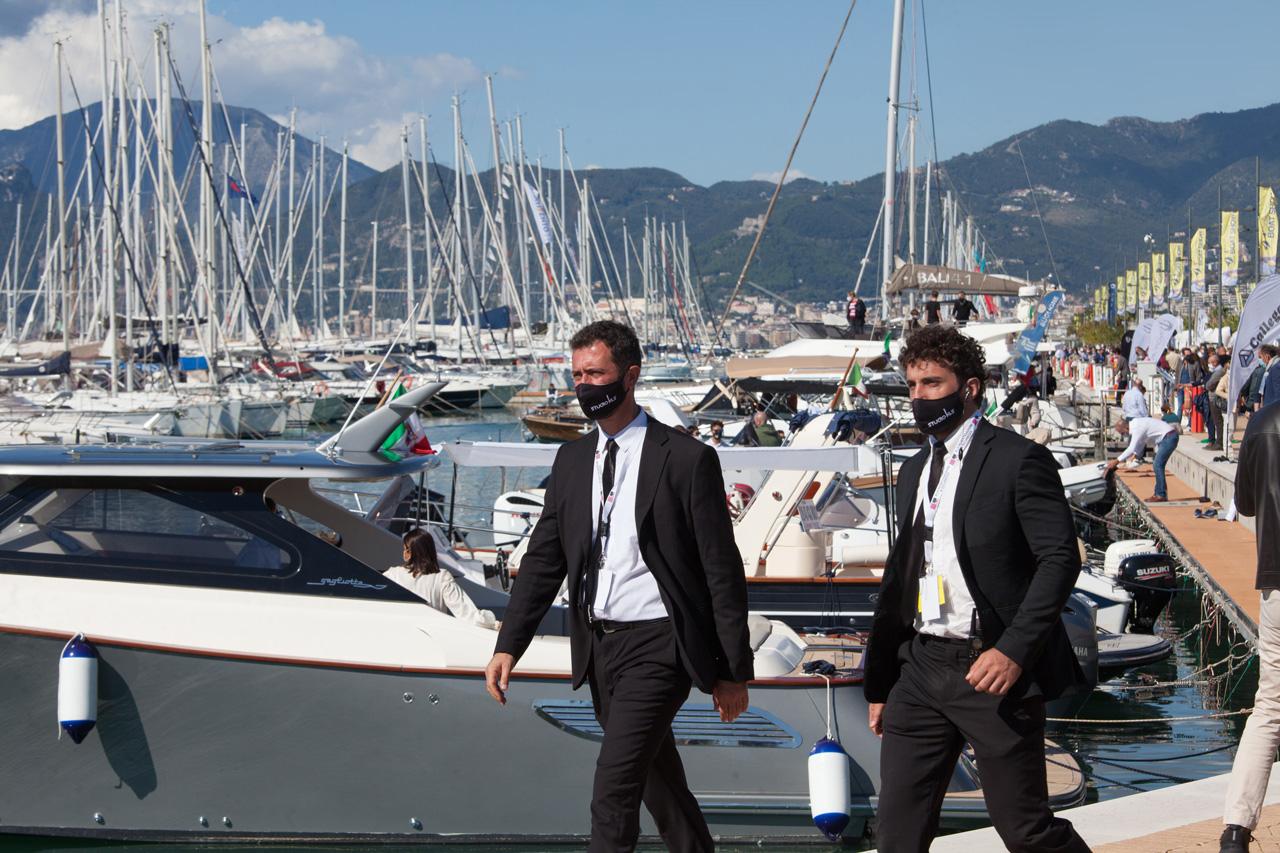 Boat-Show2020_photocredit_GaetanoDelMauro__MG_9902
