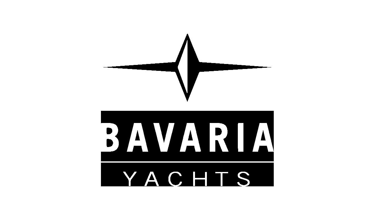 bavaria-sito
