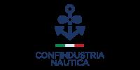confindustria-nautica