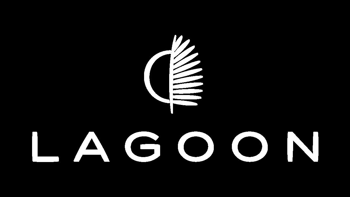 lagoon-bianco
